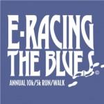 e-racing-the-blues