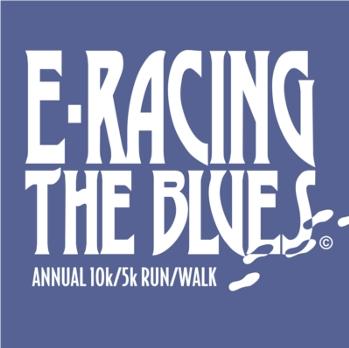 E-Racing the Blues