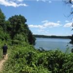 eagle-eye-associates-race-for-sight-5k-and-15k-trail-runs