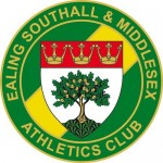ealing-southall-and-middlesex-athletics-club