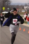 freedom-5k-crozet-va-usa