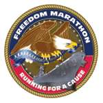 freedom-marathon-seal
