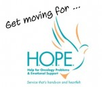 get-moving-for-hope-race