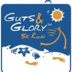 guts-and-glory-run