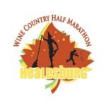healdsburg-wine-country-half-marathon