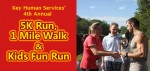 key-human-services-fun-run