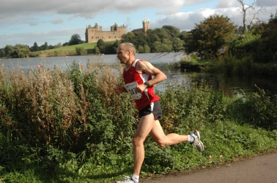 Linlithgow 10k
