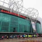 machester-united-running-race