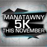 manatawny-5k
