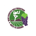 napa-to-sonoma-wine-country-half-marathon