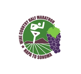 2013 Napa to Sonoma Wine Country Half Marathon