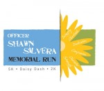 officer-shawn-silvera-memorial-run