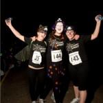 parkinsons-spooky-sprint