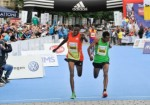prague-international-marathon
