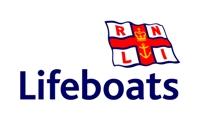 Bude Lifeboat Run