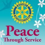 rotary-international-peace-through-service