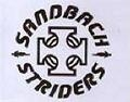 sandbach-striders-logo