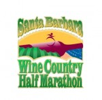 santa-barbara-wine-country-half-marathon