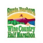 santa-barbara-wine-country-half-marathon