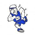 screaming-eagle-race-logo