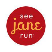 See Jane Run Women's Half Marathon & 5k - Boise