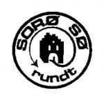 soroe-so-rundt