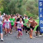 step-out-against-domestic-violence-5k