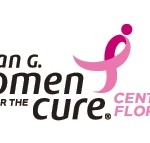 susan-g-komen-for-the-cure-central-florida