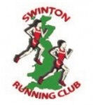 swinton-running-club