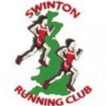 swinton-running-club