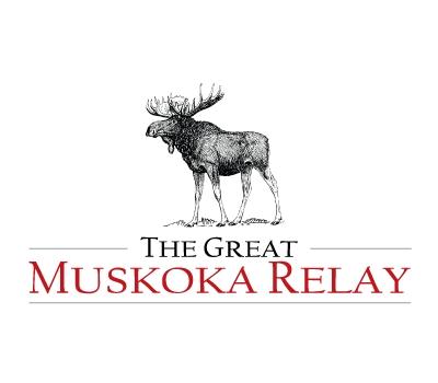 Great Muskoka Relay