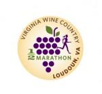 virginia-wine-country-half-marathon-loudon