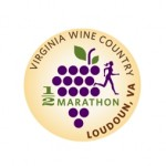 virginia-wine-country-half-marathon-loudon