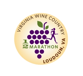 2013 Virginia Wine Country Half Marathon