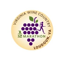 2013 Virginia Wine Country Half Marathon