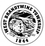 west-brandywine-township-incorporated-1844-seal