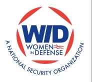 Women in Defense - Chesapeake Bay Chapter 5K/10K Run and Walk