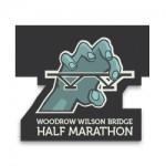woodrow=wilson-bridge-half-marathon