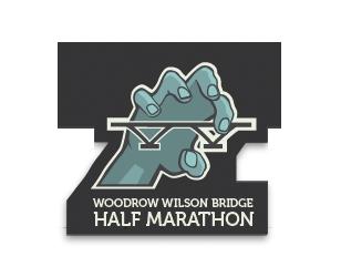 Woodrow Wilson Bridge Half Marathon