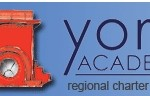 york-academy-regional-charter-school-race