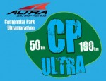 altra-centennial-park-ultra