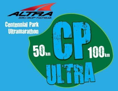 Altra Centennial Park Ultra