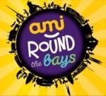 ami-round-the-bays