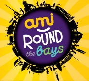 AMI Round the Bays 7km Fun Run/Walk