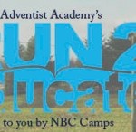 auburn-adventists-academy-run-2-educate