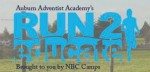 auburn-adventists-academy-run-2-educate