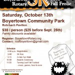 boyertown-rotary-5k-fall-frolic-and-2-mile-fun-walk-poster