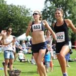 burnham-beeches-half-marathon