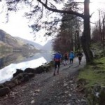 buttermere_trail_race
