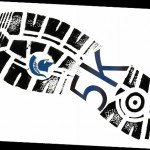 campbell-high-school-spartan-sprint-5k-2012